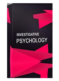 Investigative-psychology